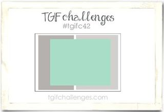 TGIF FEB Challenges-002
