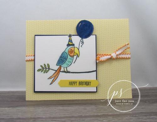Birdbanter4