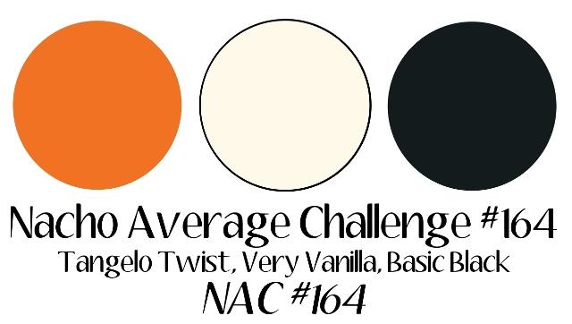 NAC164