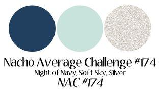NAC174