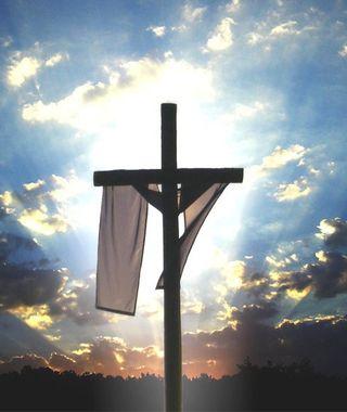 Easter_jesus-7