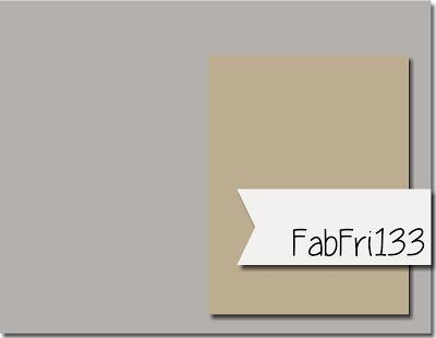 Fabfri133skt