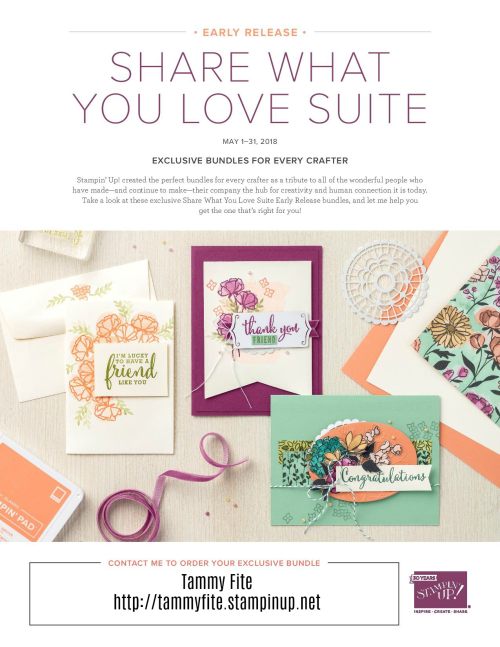 04.01.18_CUSTOMER_FLYER_SHAREWHATYOULOVE_US-page-002