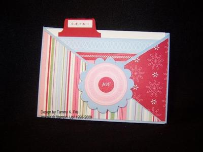 Craft_fair_projects_001
